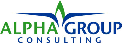 Alpha Group Consulting